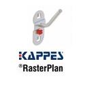 RasterPlan® Werkzeughalter Lochplatten