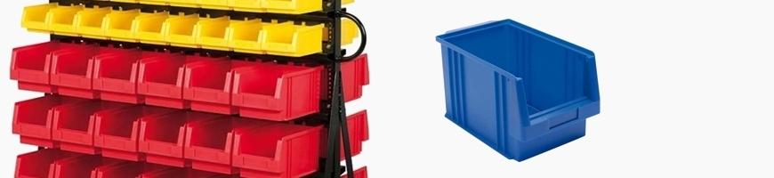 Montage-Rollwägen Vario Serie PLK
