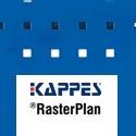 RasterPlan® Lochplatten