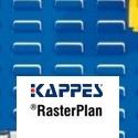 RasterPlan® Schlitzplatten