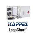 Lochplatten LogoCharts®