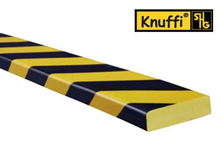 Knuffi® Klebeprofile für Flächen