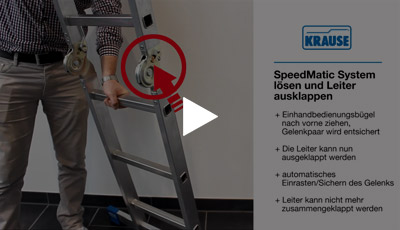 produktvideo_krause SpeedMatic_System